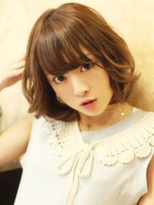 style_6607