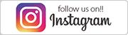 アルフレド instagram